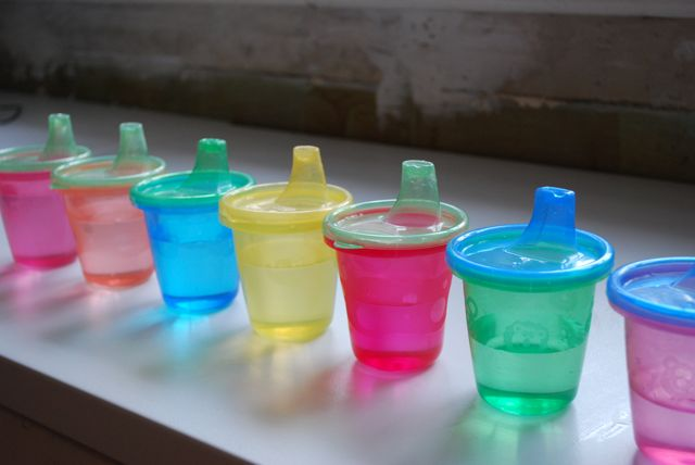 sippy_cup_lid1
