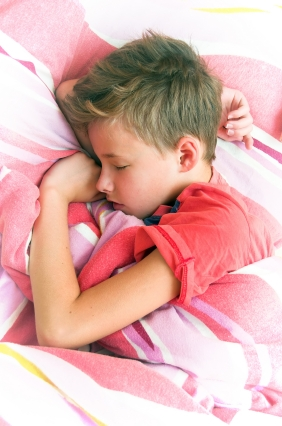 6da605f4ad Is your child too worried to sleep  Twenty to thirty percent of school-aged  children struggle to get to sleep and stay asleep all night