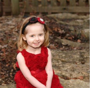 Chloe's law requires newborn screenings for congenital heart disease. It was inspired by Chloe Manz from Kansas CIty, MO.