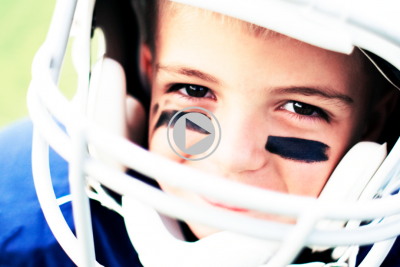 Youth Sport Injury Prevention